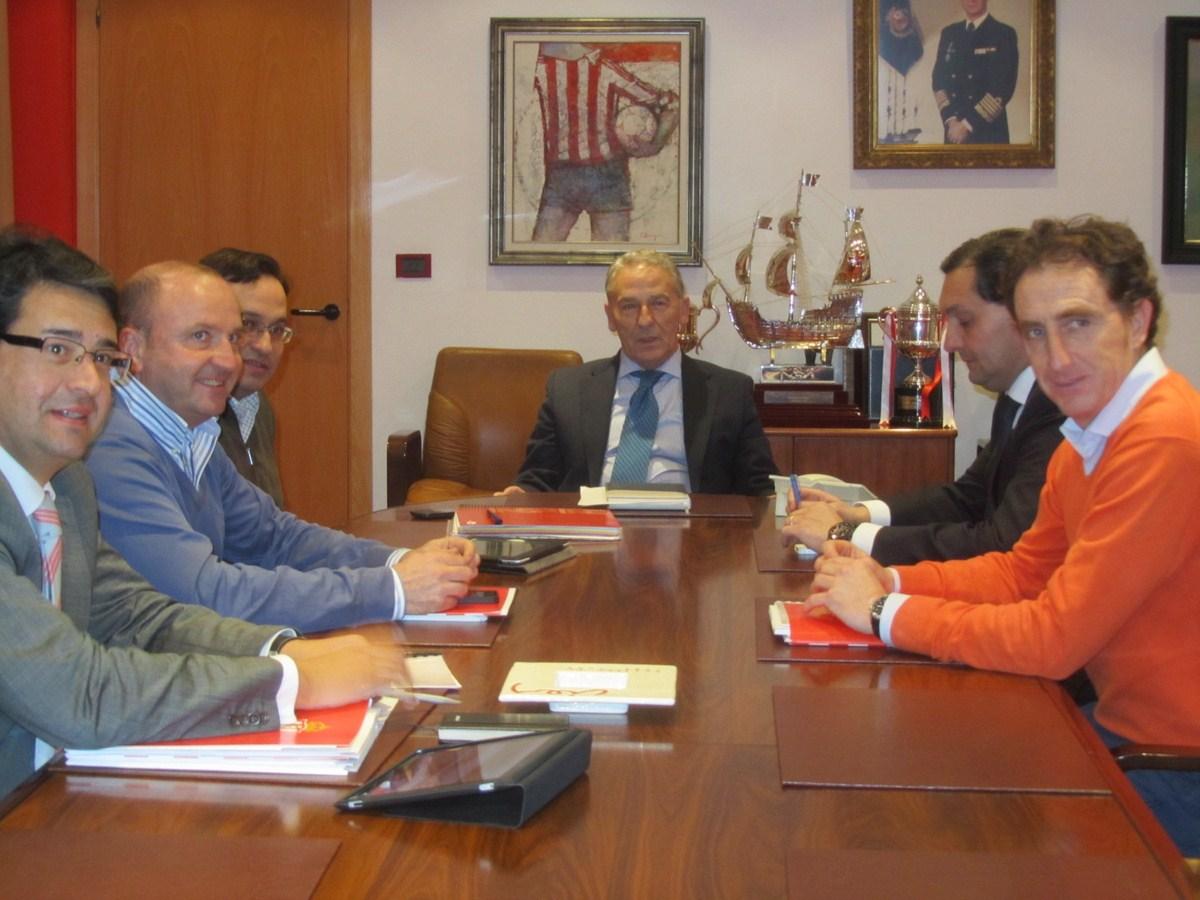 Consejo de Administración (Copiar)